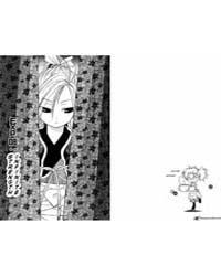 Ignite 8 : Strength Infinite Volume Vol. 8 by Sasa, Hiiro