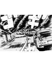 Initial D (Kashiramoji D) : Issue 587: C... Volume No. 587 by Shigeno, Shuichi