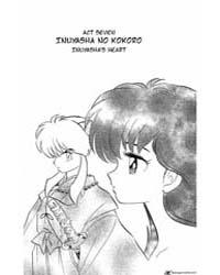 Inuyasha 85 : Inuyasha's Heart Volume Vol. 85 by Takahashi, Rumiko