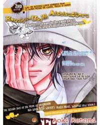 Kanojo Wa Uso Wo Aishisugiteru 2: 2 Volume Vol. 2 by Aoki, Kotomi