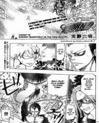 Katekyo Hitman Reborn! 72 : Sawada Tsuna... Volume No. 72 by Amano, Akira