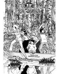 Kokumin Quiz 31 Volume Vol. 31 by Sugimoto, Reiichi