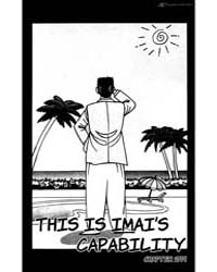 Kyou Kara Ore Wa 327: Itou from Junior H... Volume Vol. 327 by Hiroyuki, Nishimori