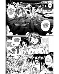Love Hina 55 : Sinful Be His Saintly Sel... Volume Vol. 55 by Akamatsu, Ken