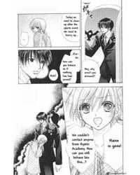 Love Monster 80 Volume Vol. 80 by Miyagi, Riko