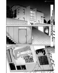 Mahouka Koukou No Rettousei 8 Volume Vol. 8 by Fumino, Hayashi