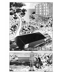 Majin Tantei Nougami Neuro 120: Foul Volume Vol. 120 by Matsui, Yuusei