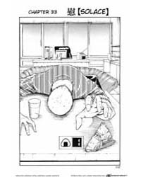 Majin Tantei Nougami Neuro 31: Dreamlike Volume Vol. 31 by Matsui, Yuusei