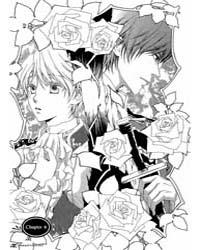 Migawari Hakushaku No Bouken 6 Volume Vol. 6 by Mimori, Seike
