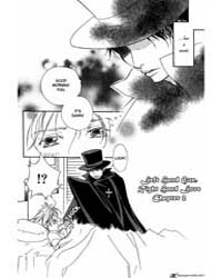 Migite Ni Juu Hidarite Ni Ai 2: 2 Volume Vol. 2 by Yamamoto, Kotetsuko