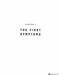 Ode to Kirihito 3: the First Sympthoms Volume Vol. 3 by Osamu, Tezuka