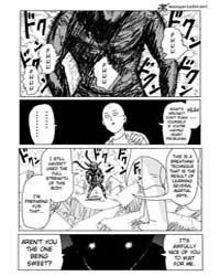 Onepunch Man (One) 89 Volume No. 89 by One
