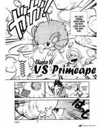 Pokemon Adventures 55 Volume Vol. 55 by
