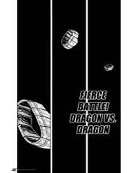 Saint Seiya - Next Dimension 14: Bracele... Volume Vol. 14 by Masami, Kurumada