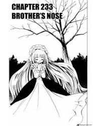 Shaman King 233 Volume Vol. 233 by Hiroyuki, Takei