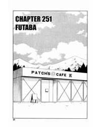 Shaman King 251 Volume Vol. 251 by Hiroyuki, Takei
