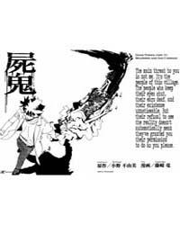 Shiki 3: Yuuki Natsuno 3 Volume Vol. 3 by Fujisaki, Ryu