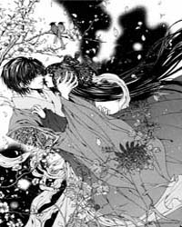 The Bride of the Water God 102 Volume No. 102 by Yoon, Mi-kyung