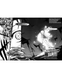 To Aru Majutsu No Kinsho Mokuroku - Endy... Volume No. 3 by Kazuma, Kamachi