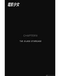 Video Girl Ai 18 : the Glass Staircase Volume Vol. 18 by Katsura, Masakazu