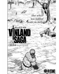 Vinland Saga : Issue 38: Outside the Cra... Volume No. 38 by Makoto, Yukimura
