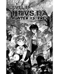 Zatch Bell 80; the Formless Hunter Volume Vol. 80 by Raiku, Makoto