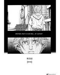 Zetman 33: Brother Volume Vol. 33 by Katsura, Masakazu