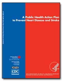 A Public Health Action Plan to Prevent H... by Department of Health and Human Services