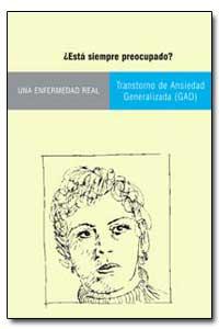 Esta Siempre Preocupado Una Enfermedad R... by Department of Health and Human Services
