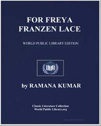 For Freya Franzen Lace, Score Lace by Ramana Kumar