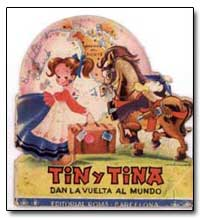 Tin Y Tina by
