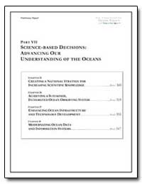 Part VII Science-Based Decisions : Advan... by