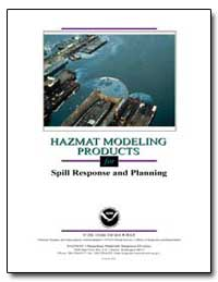 Hazmat Modeling Products by