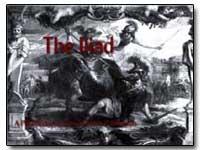 The Iliad by Butler, Samuel