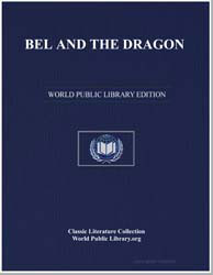 Bible, Revised Standard Version by Various
