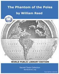 The Phantom of the Poles by Reed, William