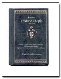 Chopin, Frdric