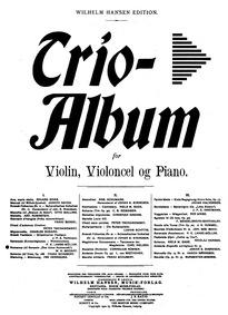 Eine kleine Nachtmusik (A Little Night M... Volume K.525 by Mozart, Wolfgang Amadeus