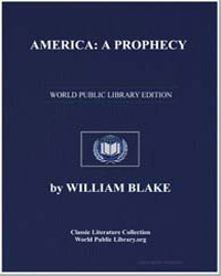 Blake, William