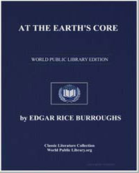 Burroughs, Edgar Rice