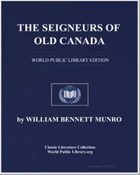 Munro, William Bennett