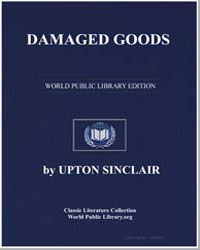 Sinclair, Upton