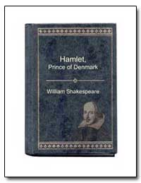Hamlet, Prince of Denmark : With Introdu... by Shakespeare, William