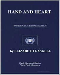 Gaskell, Elizabeth Cleghorn