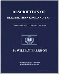 Harrison, William