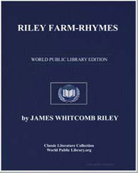 Riley, James Whitcomb
