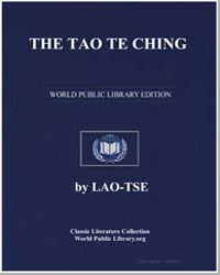 Lao-Tse