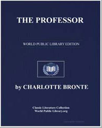 Bront, Charlotte
