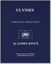 Joyce, James