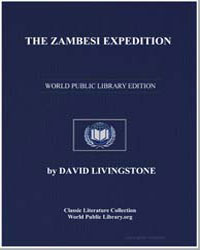 Livingstone, David, Dr.
